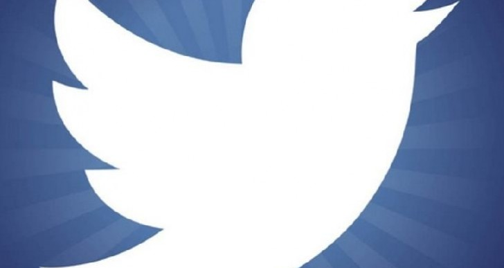 Twitter outage fixed for web, iOS/Android users