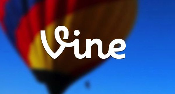 Twitter Vine video app for Android soon
