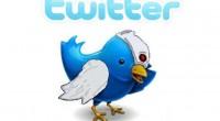 Twitter-bots-stock-market