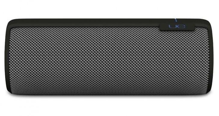 UE MEGABOOM reviews reveal perfect Echo Dot companion