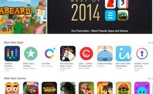 UK App Store price drop expected next month