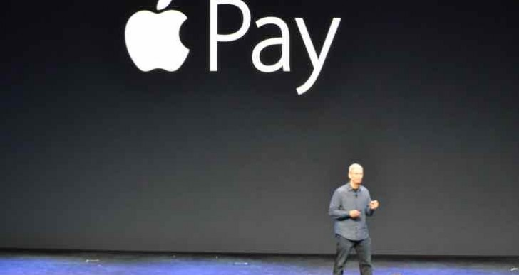 UK Apple Pay launch expectancy at WWDC 2015