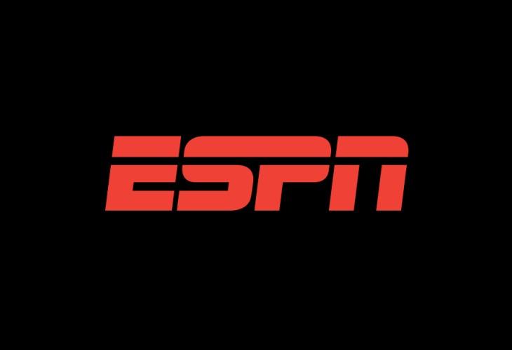 USA vs. Mexico live stream with ESPN