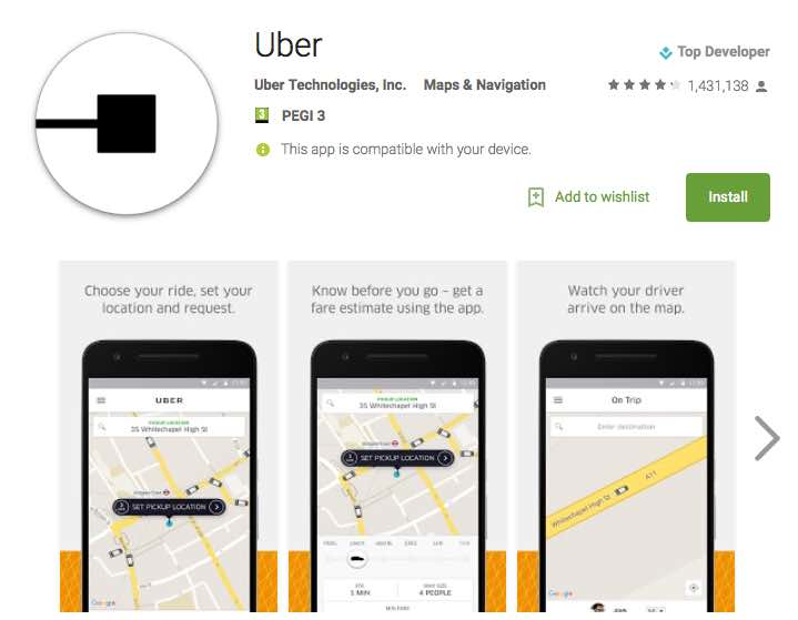 uber-app-update