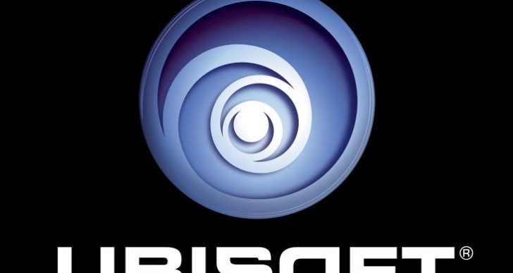 Ubisoft has five unannounced projects lined up