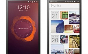 Ubuntu Edge release optimism brings price concerns