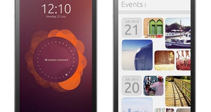 Ubuntu Edge release optimism brings price concerns