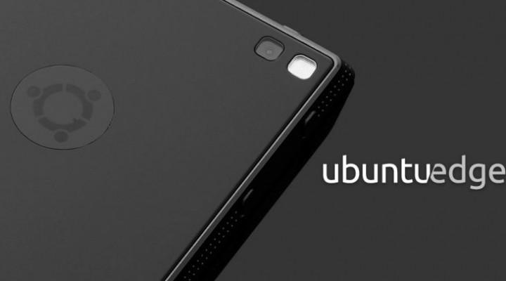 Ubuntu Edge release doubt, Indiegogo countdown nears