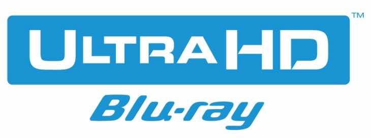 Ultra HD Blu-ray player models due for release