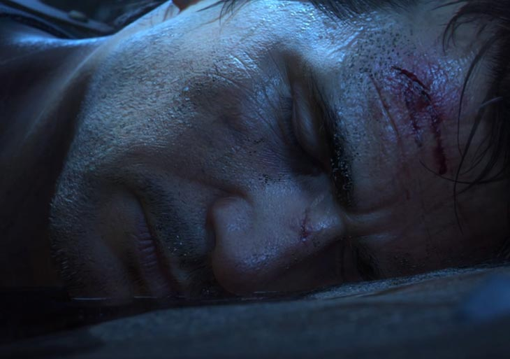 Uncharted-4-PS4-trailer-at-E3-2014