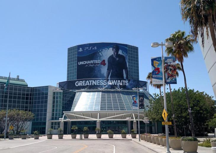 Uncharted-4-banner-E3-2015