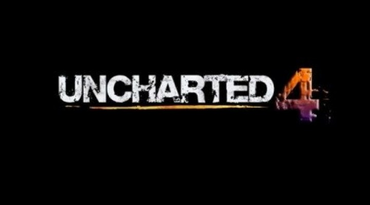 Uncharted 4 preview details trickle out