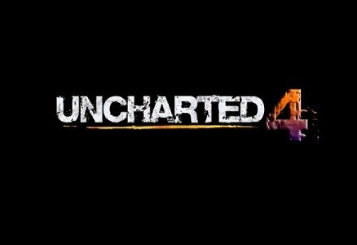 Uncharted 4 combat and adventure importance