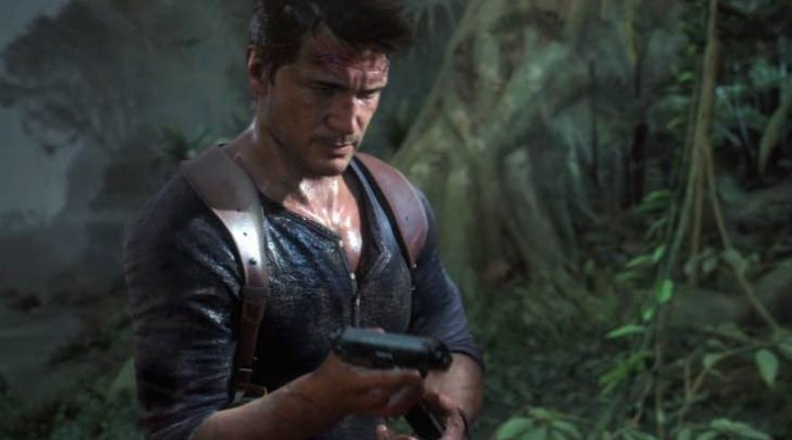 Uncharted 4 companion app could enhance experience
