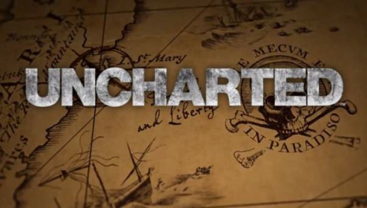 Uncharted 4 expectations