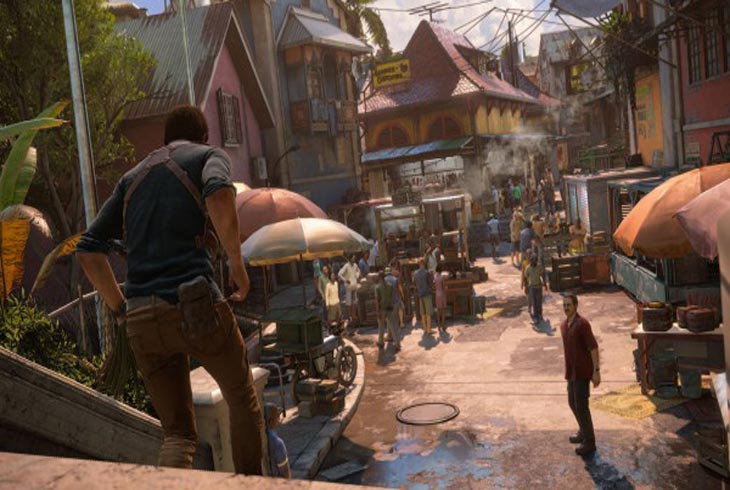 Uncharted-4-hidden-trophies-with-Stage-Fright