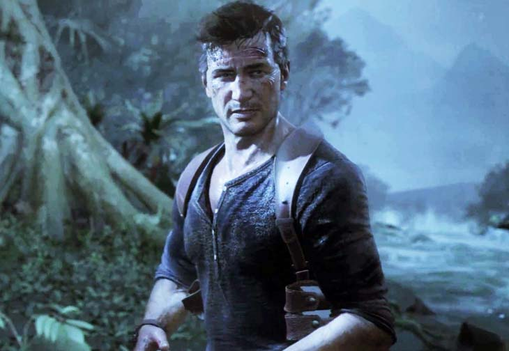 Uncharted-4-news-December-events