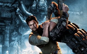 Uncharted 4 PS4 setback with creative loss