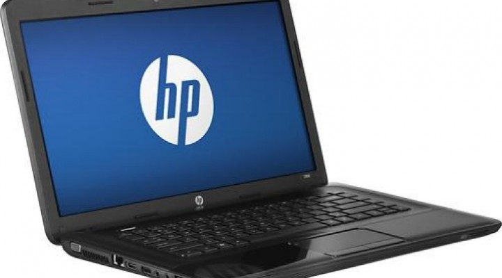 Unexpected HP 2000-2d11dx laptop price considering specs