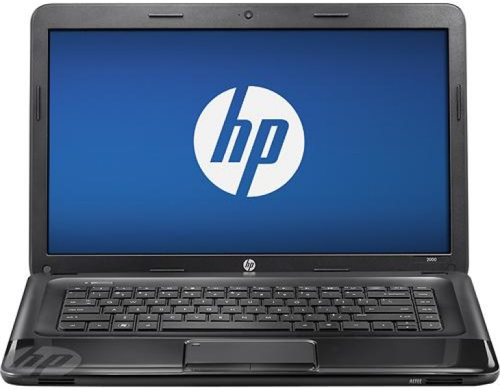 This HP laptop price defies those specs