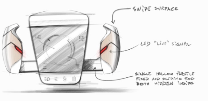 uniti-ingenious-car-specs