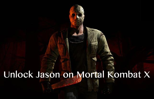 Unlock-Jason-Mortal-Kombat-X