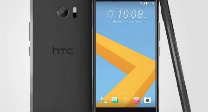 Unlocked HTC 10 price revealed, not carrier pricing details