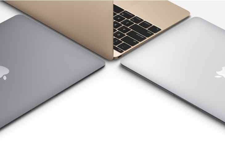 Unrestricted 12-inch MacBook sales loom