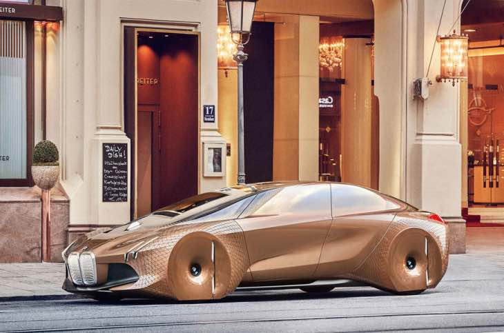 upcoming-bmw-ev-range