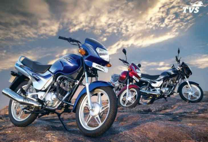 Upcoming bikes in india for 2015