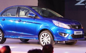 Upcoming cars expected in India for August 2014