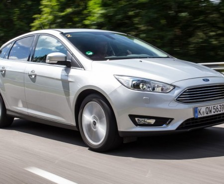 Upcoming cars in the UK for September, October 2014
