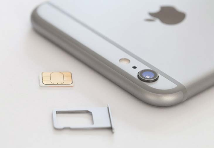 what size sim card for iphone 5 use iphone 5 5s sim card size in 6s product reviews net 20564