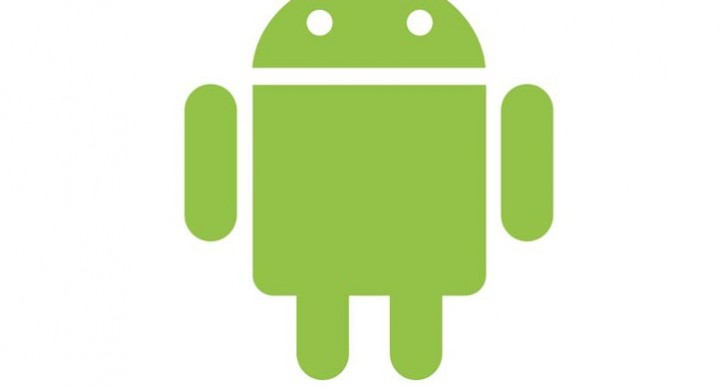 Using Android apps on Windows 8