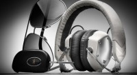 V-MODA XS headphones remedies size problem
