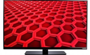 Review of VIZIO 39-inch D390-B0 LED TV specs