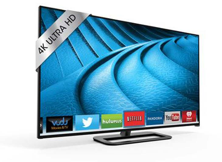 VIZIO-50-inch-P502ui-B1E-review