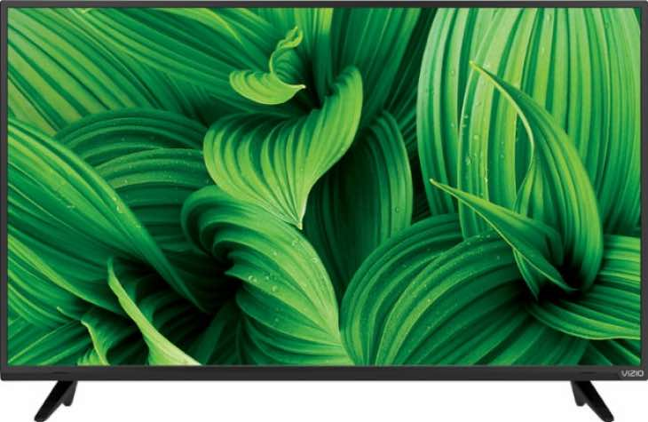 vizio-d48n-e0-48-inch-hdtv-review-complication