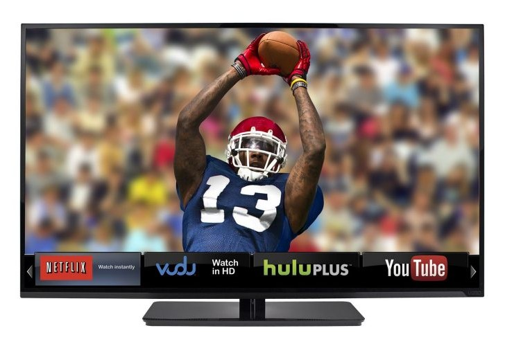 VIZIO E550i-A0E vs. E500I-A1 LED TV specs