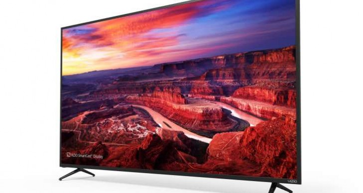 VIZIO E70-E3 Vs E65-E0 and E1: The 70 and 65-inch 4K specs showdown