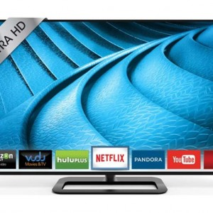 Dell VIZIO and LG LED TV prices on Cyber Monday 2014