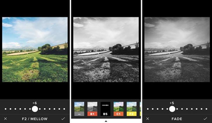 VSCO-photo-editing-app