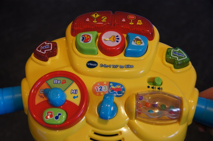 vtech-2-in-1-display-above-view