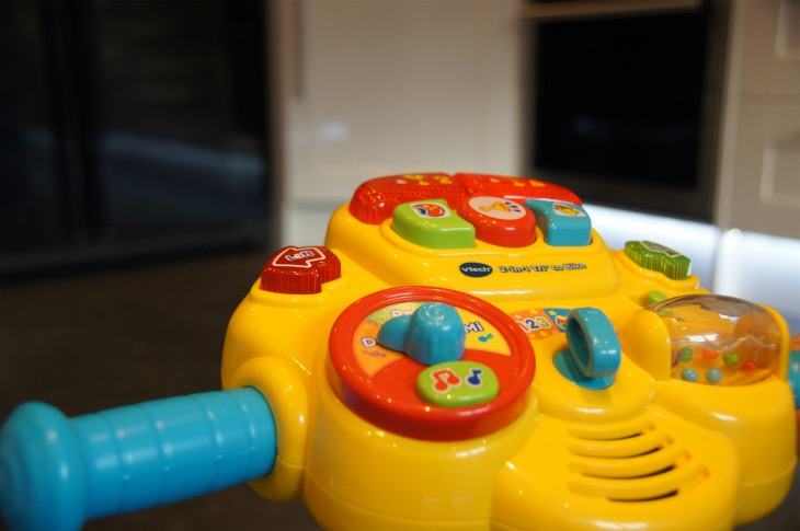 vtech-2-in-1-display