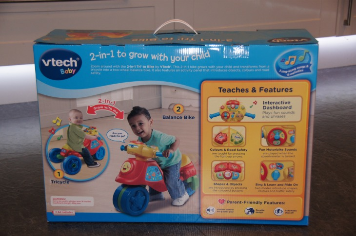 vtech-baby-2-in-1-trike-backbox
