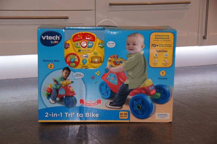 vtech-baby-2-in-1-trike-frontbox