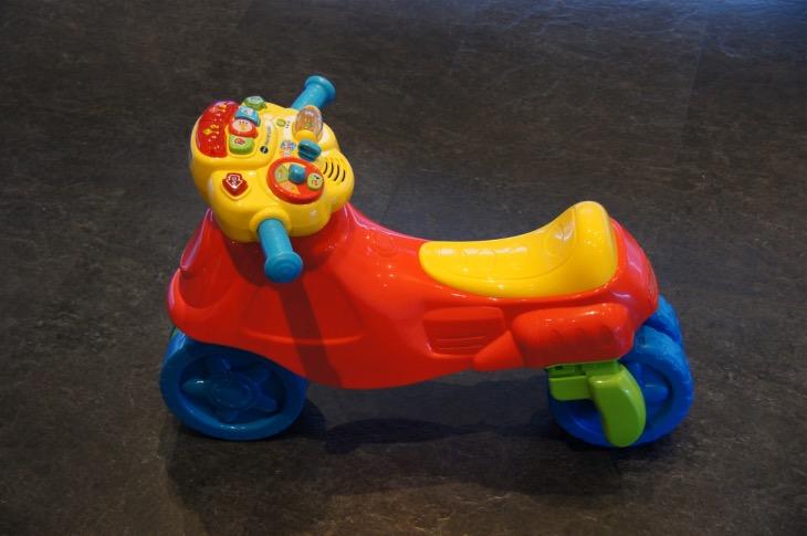 vtech-baby-2-in-1-trike-balanacebikebuilt
