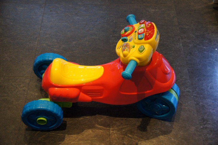 vtech-baby-2-in-1-trike-tricyclecomplete