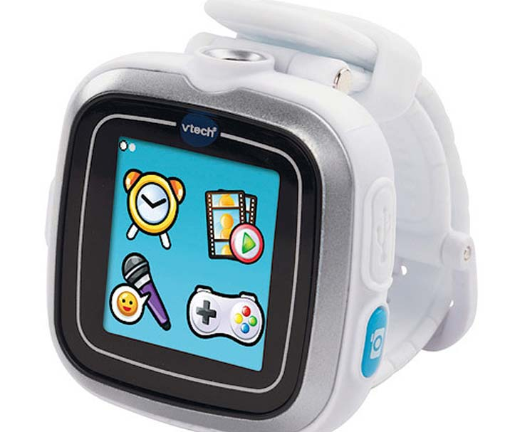 Best Smart Toys For Kids Reviewed : Best christmas toys in for ios android product