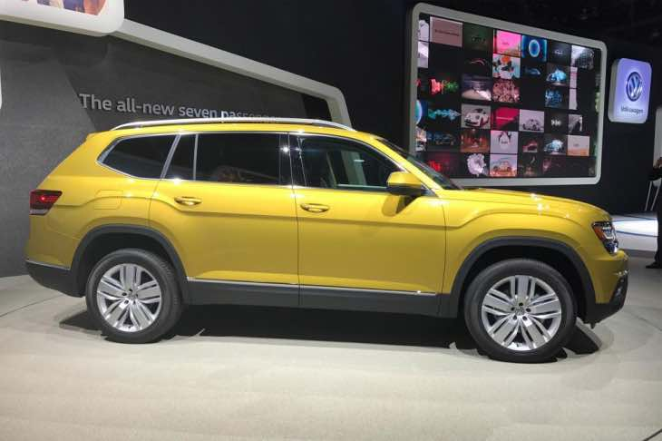 vw-atlas-suv-price
